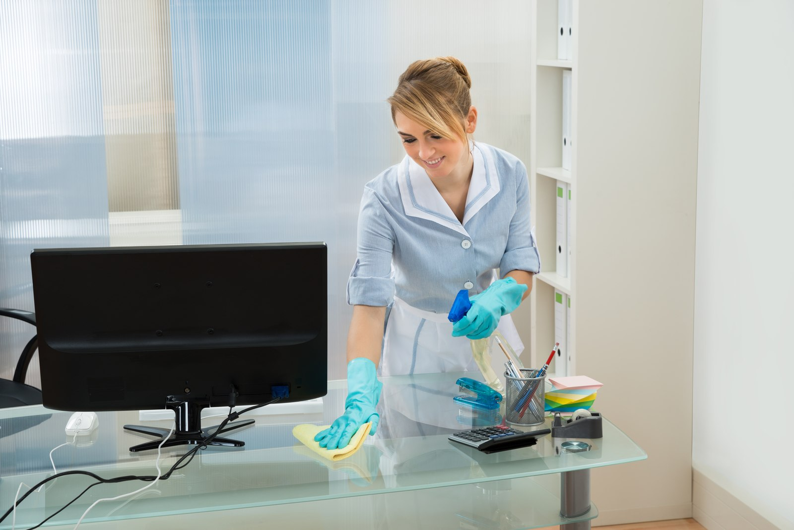 1600px-Commercial_Cleaning_Canberra